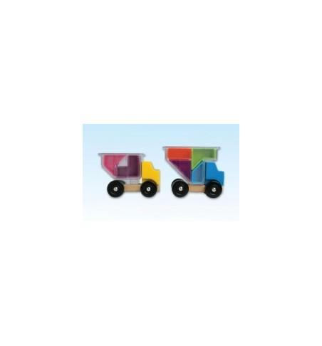 Limpiapipas 50 Uds Colores Fixo