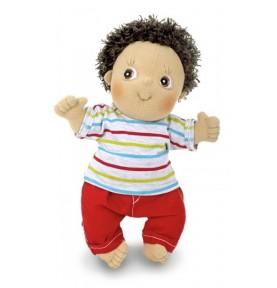 Muñeco Rubens Cutie CHARLIE