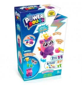 Kit Power Dough Unicornio