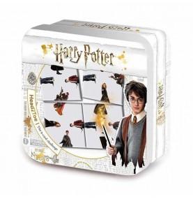 Challenge Puzzle Harry & Amigos