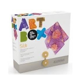 Art Box-Seda