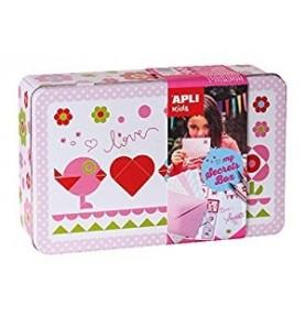 My Secrets Box